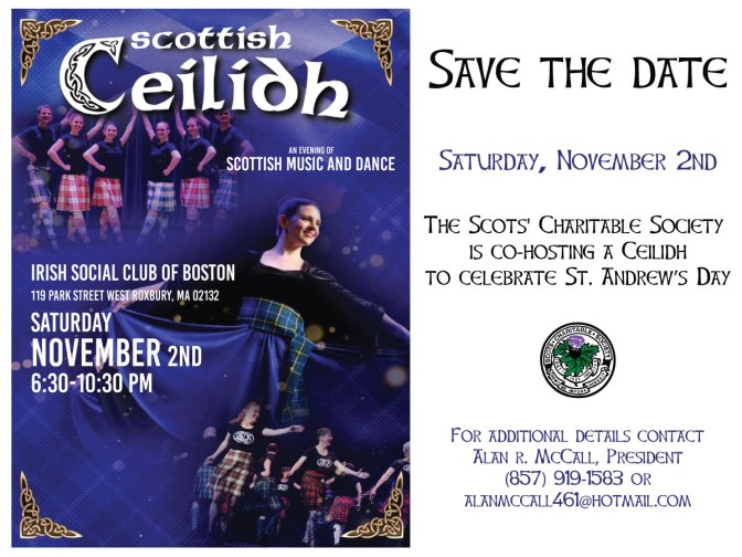 Ceilidh-save-the-date-v3